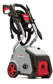 Briggs&Stratton Sprint 2300E