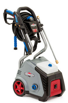 Briggs&Stratton Sprint 2300EPF